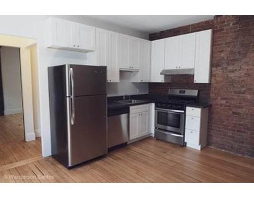 41 Harvard Street, Brookline, MA 02445