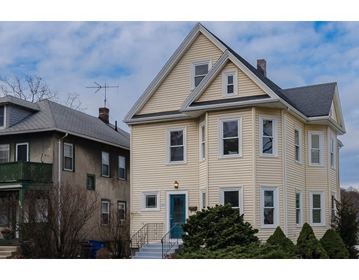 1263 Massachusetts Avenue, Arlington, MA 02476