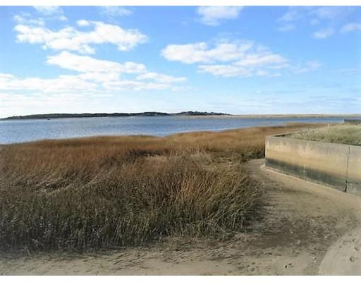 18 Pleasant Point Landing Wellfleet MA 02667