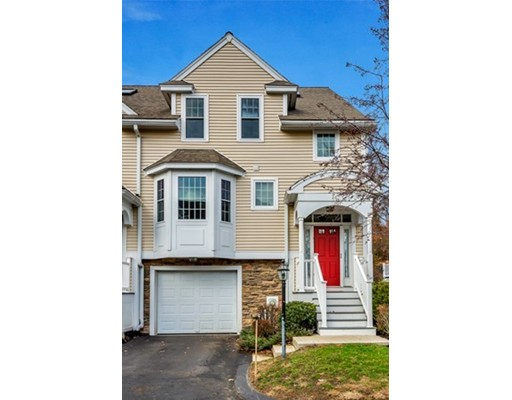 26 Richardson Road, Burlington, MA 01803