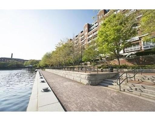 6 Canal Park, Cambridge, MA 02141