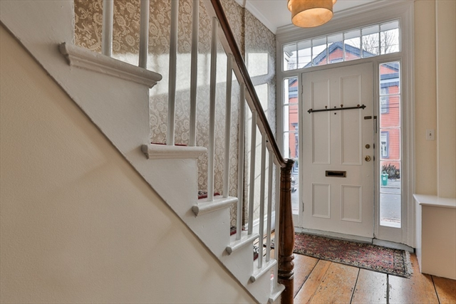 10 Tremont St, Newburyport, MA, 01950, Essex Home For Sale