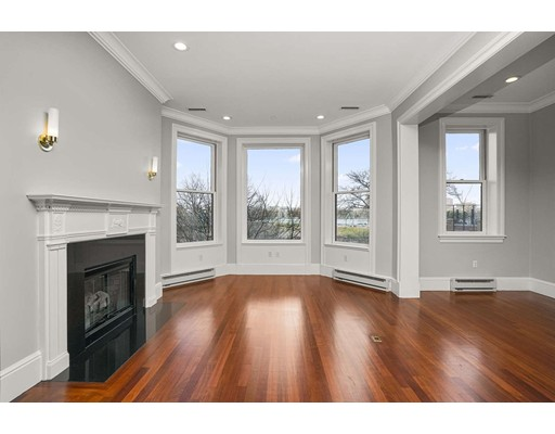 484 Beacon Street, Boston, MA 02115