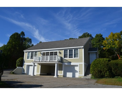 1785 Great Pond Road, North Andover, MA 01845