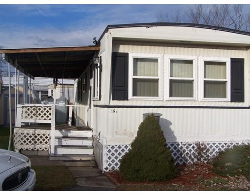 200 North Street, Danvers, Ma 01923