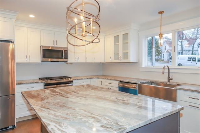 59 High Street, Rockport, MA, 01966, Essex Home For Sale