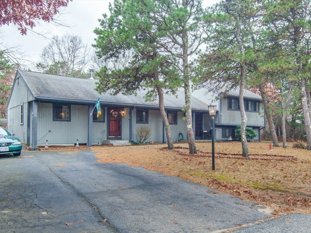 71 Montgomery Drive Plymouth MA 02360