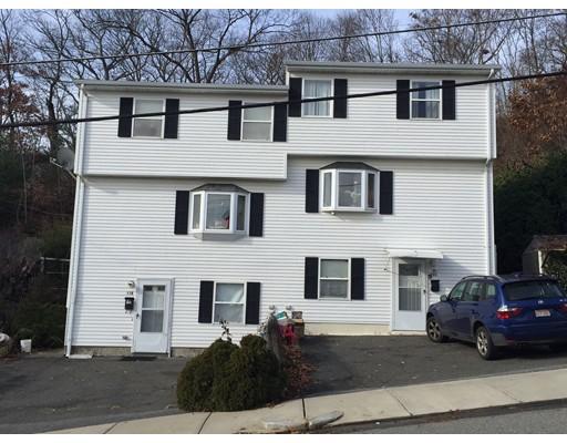 122 Tremont Street, Malden, MA 02148