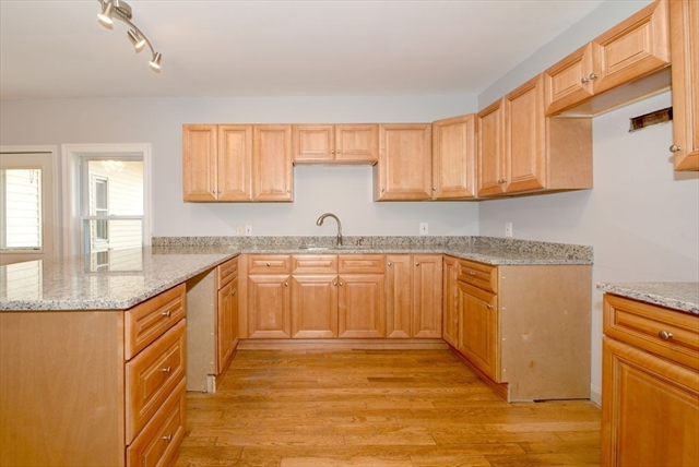1112-1114 Mammoth, Dracut, MA, 01826, Middlesex Home For Sale