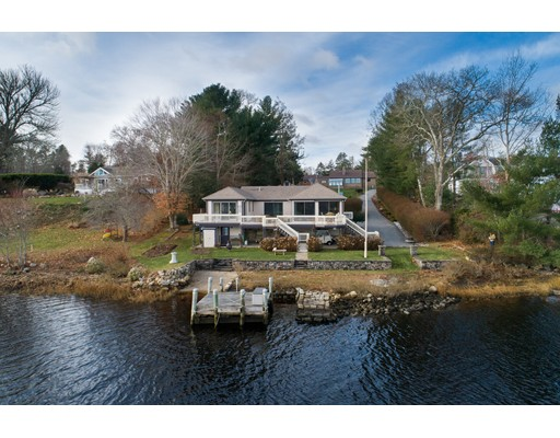 1228A Drift Road Westport MA 02790