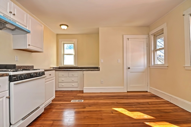 185-187 Marlboro Street, Quincy, MA, 02170, Norfolk Home For Sale