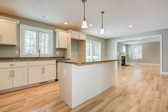 0 Townsend Road, Groton, MA, 01450, Middlesex Home For Sale