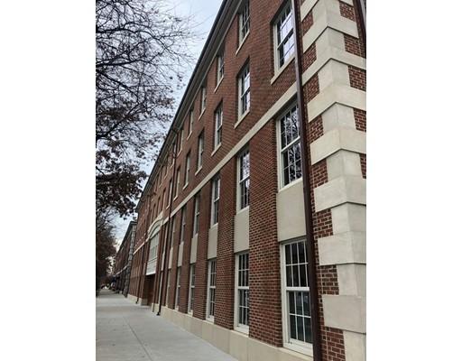 45 1st Avenue, Boston, Ma 02129