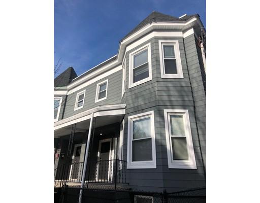 39 Gilman Street Somerville MA 02145