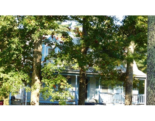 63 Colby Drive, Middleboro, MA