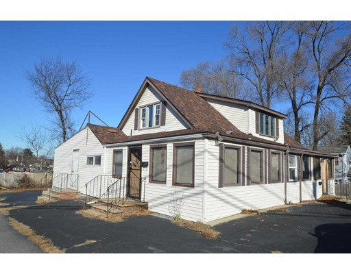 888 Boston Road, Billerica, MA 01821