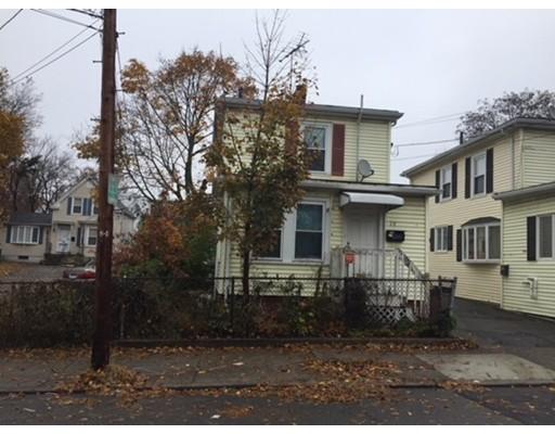19 cottage Street, Lynn, MA