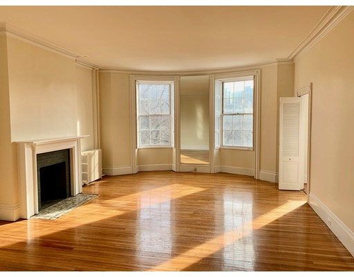 36 Beacon Street, Boston, Ma 02108