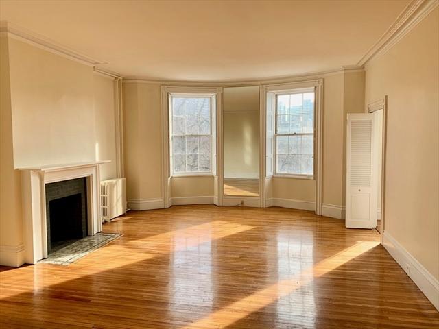 Luxury Homes For Rent In Boston Boston Luxury Real Estate