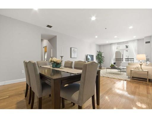 1723 Washington Street, Boston, Ma 02118