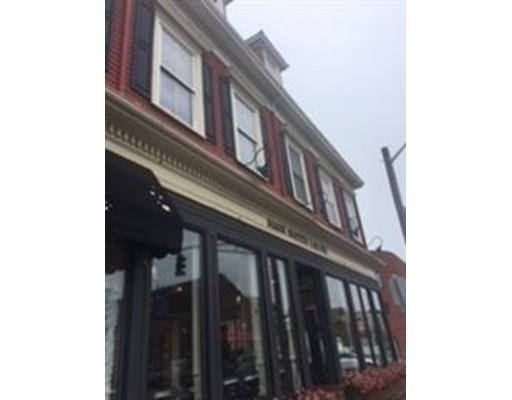 299 Main Street, Stoneham, Ma 02180