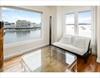 20 Rowes Wharf 309 Boston MA 02110 | MLS 72429203