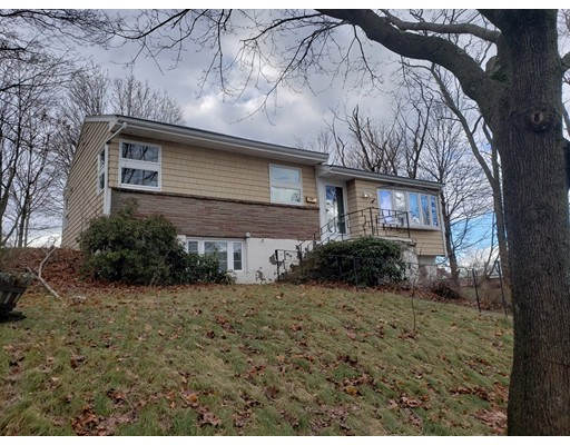 170 Mountain Avenue, Arlington, MA