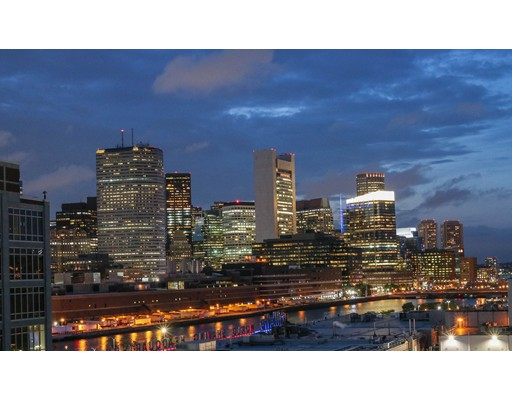 100 A, Boston, MA 02127
