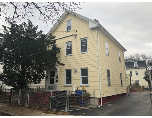 34 Union Street, Cambridge, MA 02141
