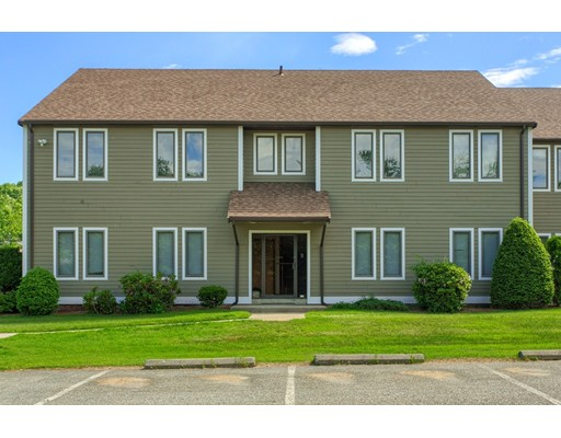 795 Turnpike Street, North Andover, MA 01845