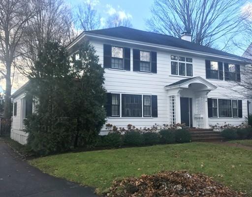 44 Devens Street Concord MA 01742