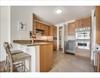 1 Avery St 20A Boston MA 02111 | MLS 72429402