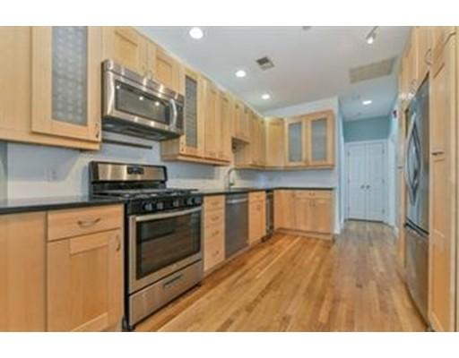 119 Dorchester Street, Boston, Ma 02127