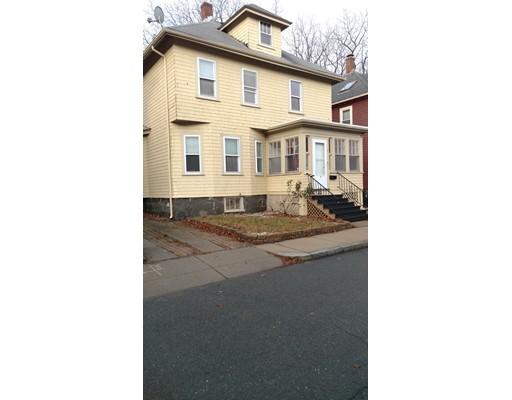 4 O'Donnell Terrace, Boston, MA