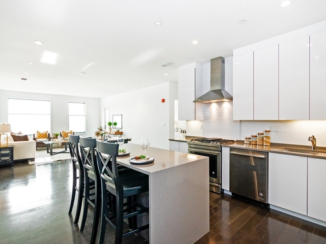 30 B St, Boston, MA, 02127 Real Estate For Sale