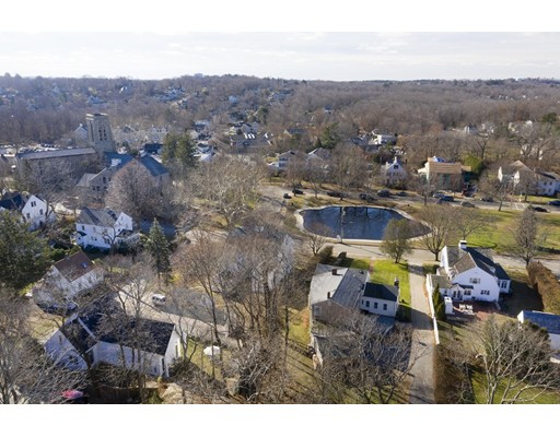 11 Great Brewster Trail, Cohasset, MA