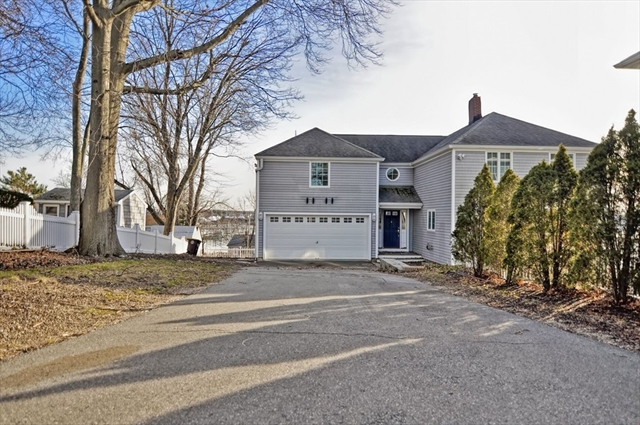 11 Cliff St, Weymouth, MA, 02191, Norfolk Home For Sale