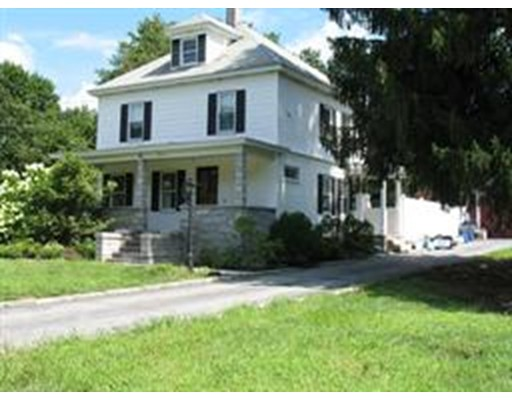 49 Mission Road, Chelmsford, MA