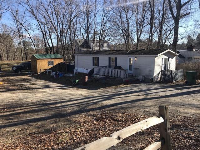 22 Washington Street, Shirley, MA, 01464, Shirley Home For Sale