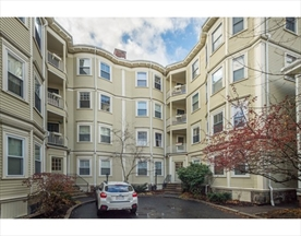 Property for sale at 13 Linden Street - Unit: 3, Brookline,  Massachusetts 02445