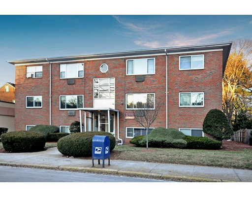 1033 Massachusetts Avenue, Arlington, MA 02476