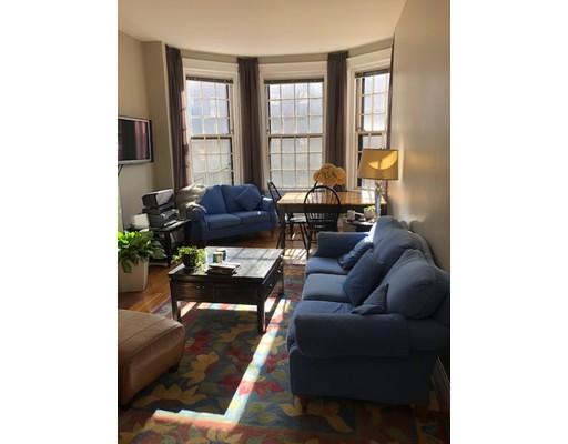 371 Beacon Street, Boston, Ma 02116