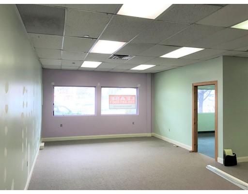 215 Newbury Street, Peabody, MA 01960