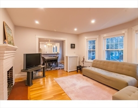 Property for sale at 90 Atherton Road - Unit: 1, Brookline,  Massachusetts 02446