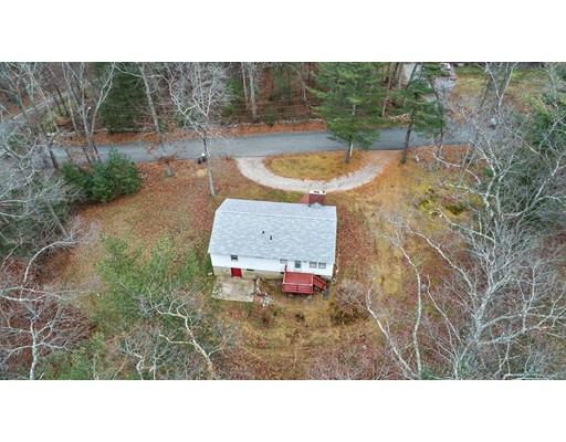 79 Old Meeting House Lane, Norwell, MA
