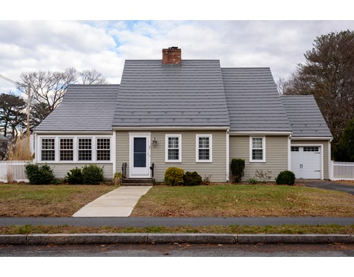 1 STETSON Road, Natick, MA
