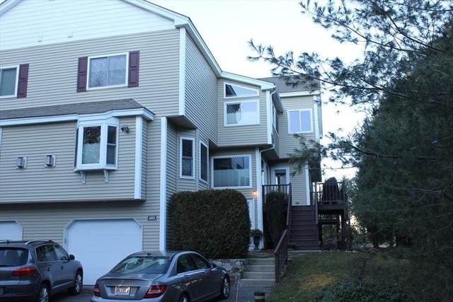 603 Old Bridge Ln, Bellingham, MA, 02019, Norfolk Home For Sale