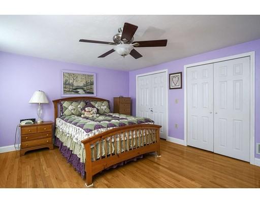177 High Street, Norwell, MA