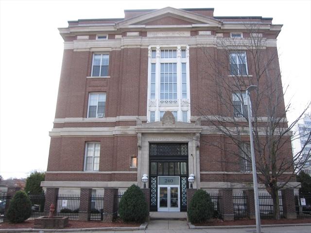 240 Heath St, Boston, MA, 02130, Suffolk Home For Sale