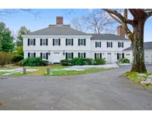 33 Apple Tree H, Fitchburg, MA